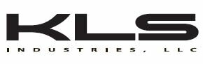 kls-industries-logo-2014